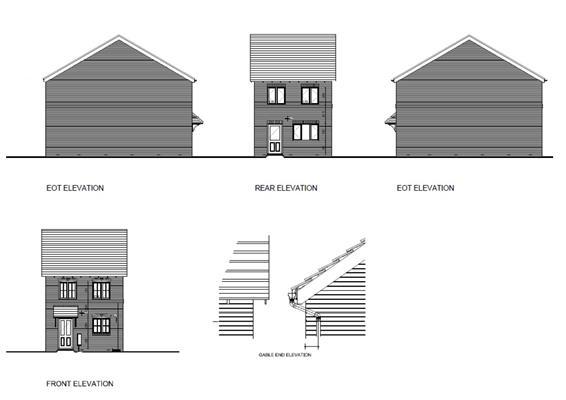 cheshire homechoice - View Homes